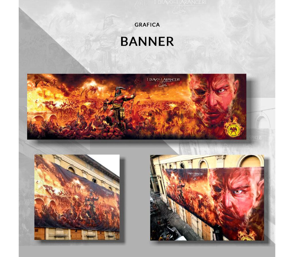 Banner_Diavoli_v05