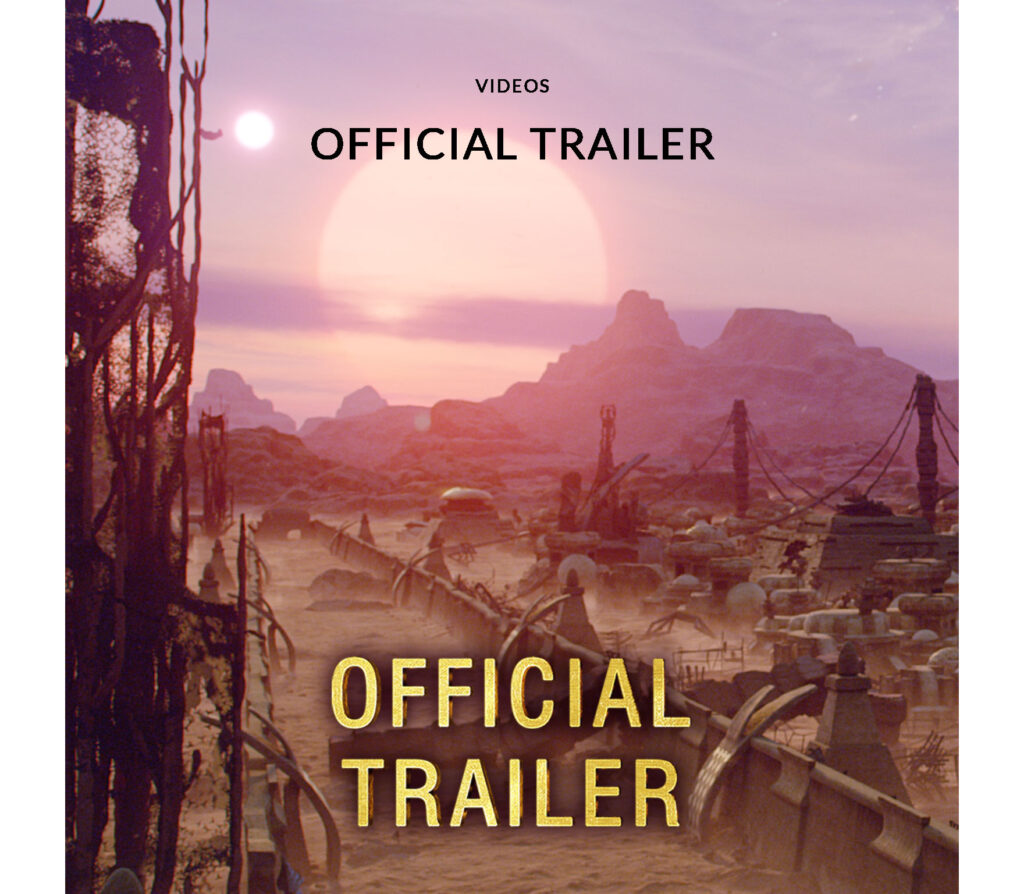 Official_Trailer_v07