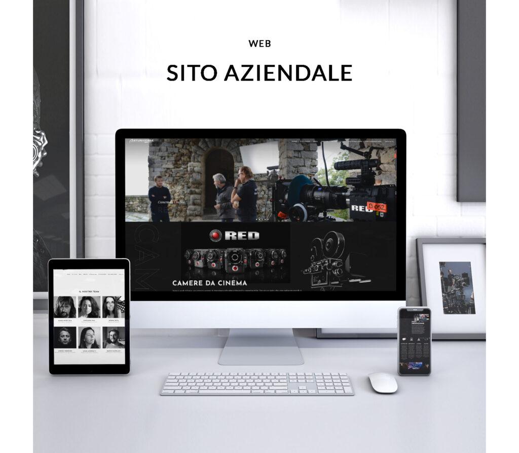 Sito_Aziendale_v04
