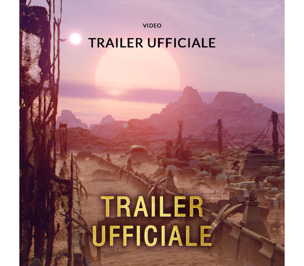 Trailer_Ufficiale_v07