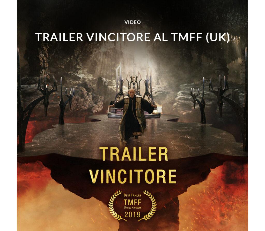 Trailer_Vincitore_v07