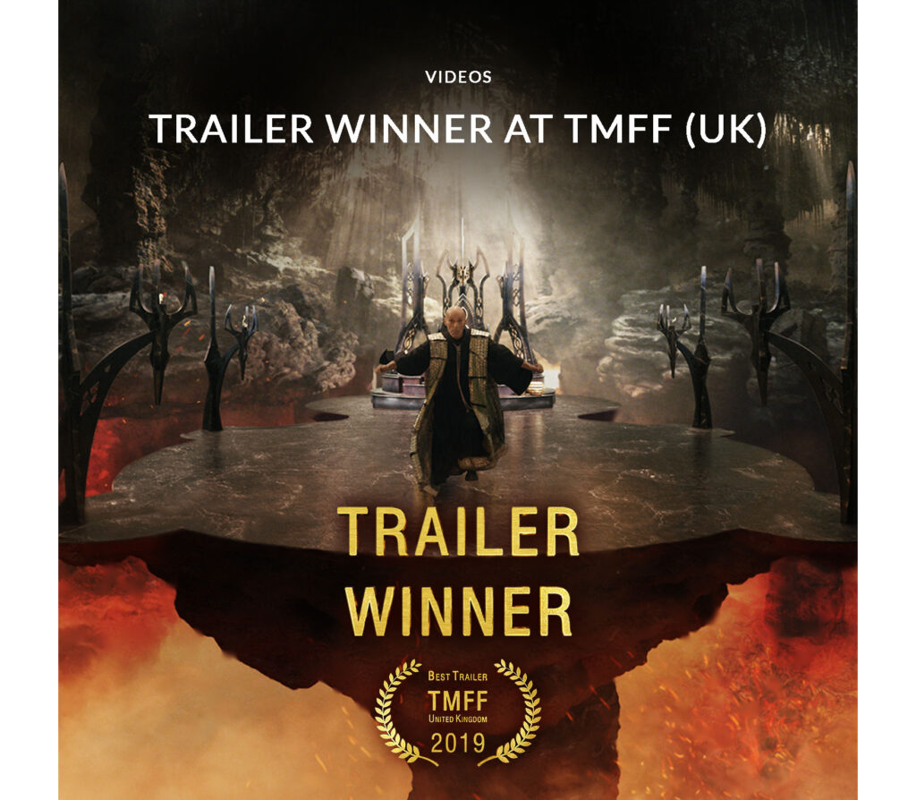 Trailer_Winner_v07