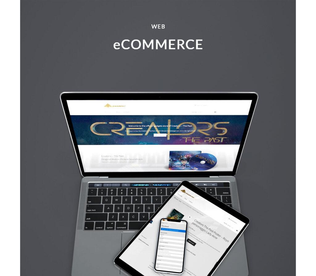 eCommerce_v04